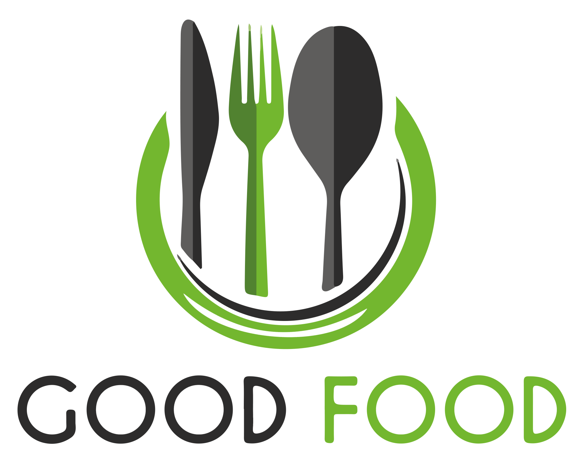 GoodFood Catering